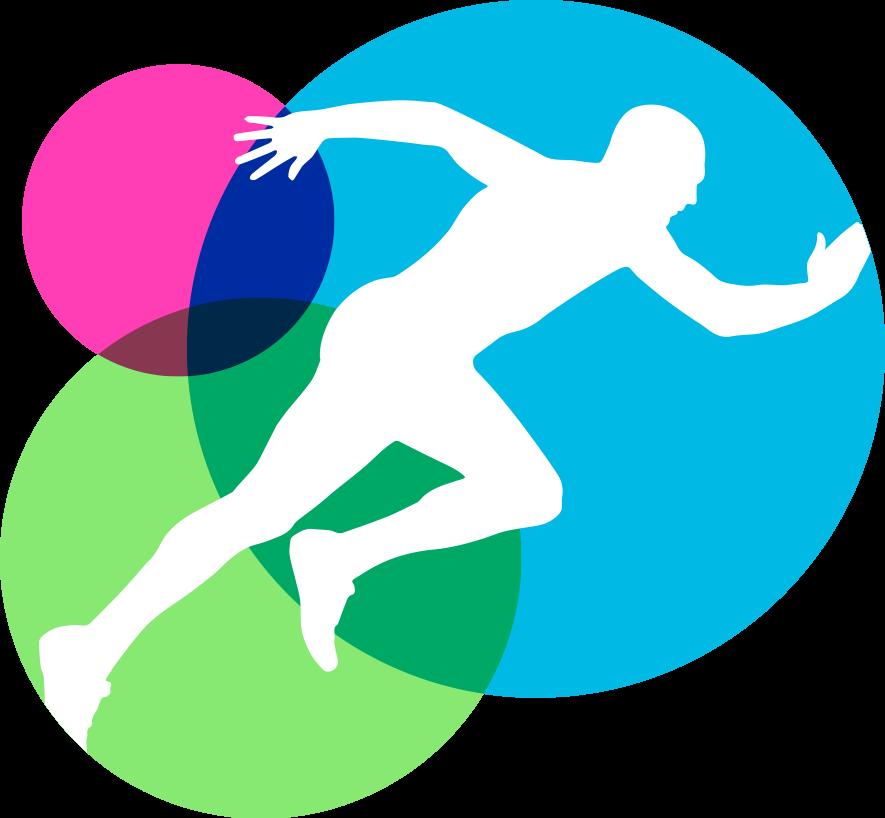 Logo Trening Centar